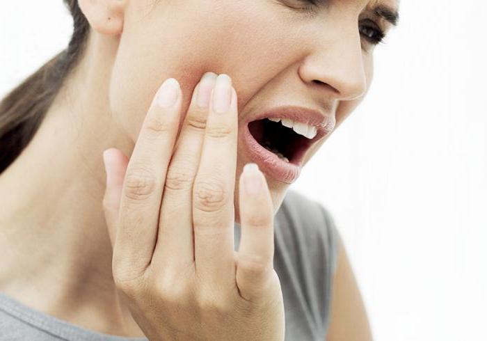 Выскочила пломба болит зуб thumbnail